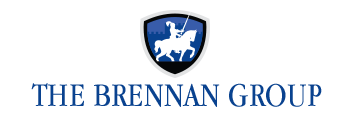 The Brennan Group